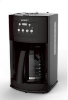 12 Cup Programmable Coffeemaker Product Image