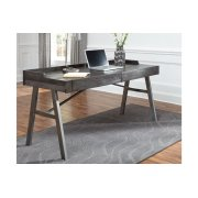Home Office Desk Product Image