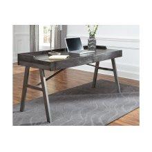 Home Office Desk