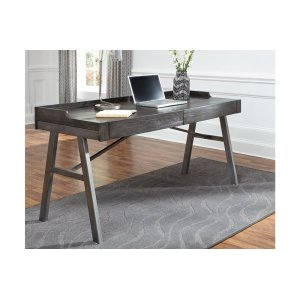 Ashley FurnitureSIGNATURE DESIGN BY ASHLEYHome Office Desk