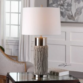 Bartley Table Lamp