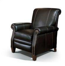 Pressback Reclining Chair