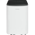 Frigidaire 10,000 BTU Portable Room Air Conditioner Product Image