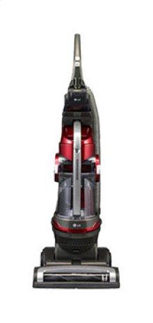 KOMPRESSOR® PetCare Upright Vacuum Cleaner