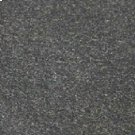 Stone Absolute Black Rustic Product Image