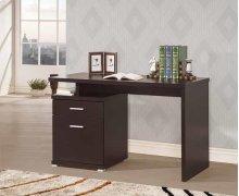 Office Desk