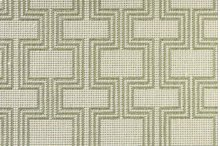 Grosse Pointe Chandler Chndl Ivory/meadow-b 13'2''