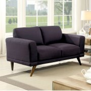 Janie Love Seat Product Image