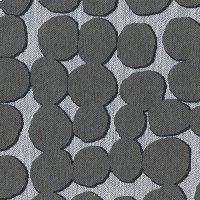 Bubbletea Gray Product Image