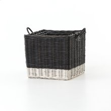Dry Black Hampers: Set of 3