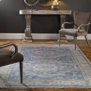 Adana Blue Product Image