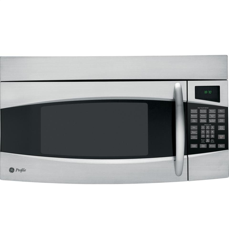 pvm1870smss in stainless steel by ge appliances in mesa az ge rh mesatvappliance com GE Spacemaker XL1800 Parts Diagram GE Spacemaker XL1800 Microwave Problems