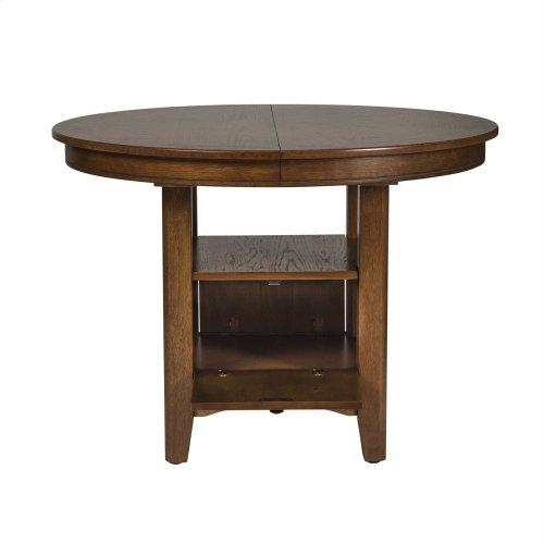 Pub Table Base