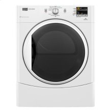 Performance Series High-Efficiency Electric Dryer