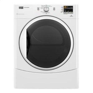 MaytagPerformance Series High-Efficiency Electric Dryer