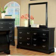Laurelle Dresser Product Image