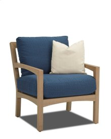 Delray Chair