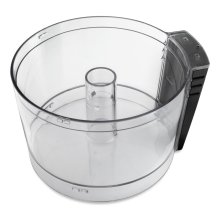 Bowl for 3.5 Cup Food Chopper (Fits model KFC3511) - Other