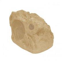 Stereo Input Rock Loudspeaker; 8-in. 2-Way-Sandstone RS8Si Sandstone Pro