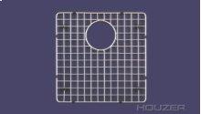 Bottom Grid BG-3350