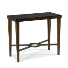 213-910 Side Table