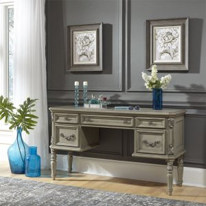 Liberty Furniture Industries Vanity Desk