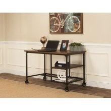 CR-W3075  Desk