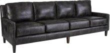 Highlife 4 Seat Sofa (Leather)