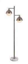 O'Neil Floor Lamp - Floor Lamp