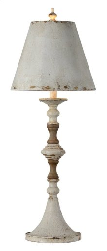 Fletcher Table Lamp