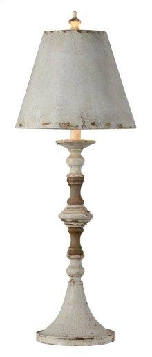 Fletcher Table Lamp