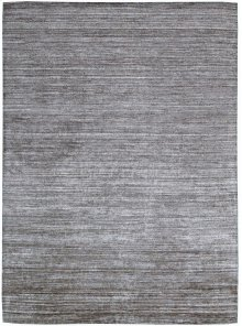 Shimmer Shim1 Graph Rectangle Rug 5'6'' X 7'5''