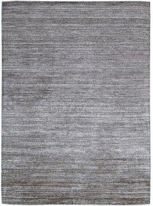 Shimmer Shim1 Graph Rectangle Rug 5'6'' X 7'5''