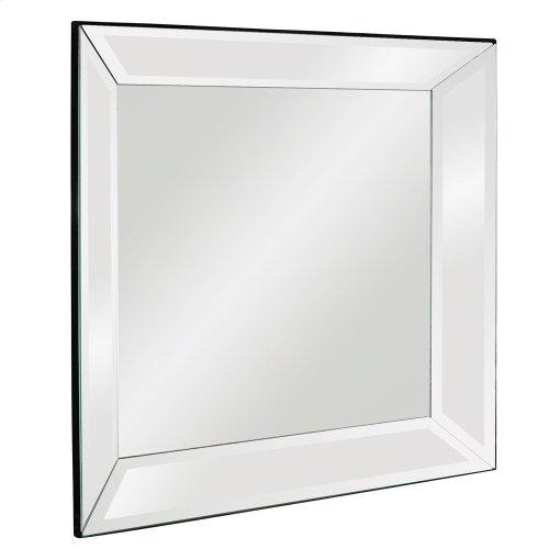 Vogue Square Mirror