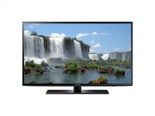 "50"" Class J6200 Full LED Smart TV"