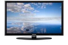 "32"" 4003 Series full HD 720p LED TV"