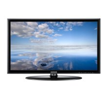 "32"" 4003 Series full HD 720p LED TV"