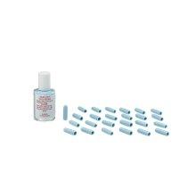 Frigidaire Blue Dishwasher Rack Tine Replacement Kit