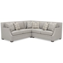 Patterson 24390 Sectional