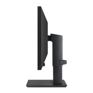 BL450Y Series Full HD IPS Desktop Monitor