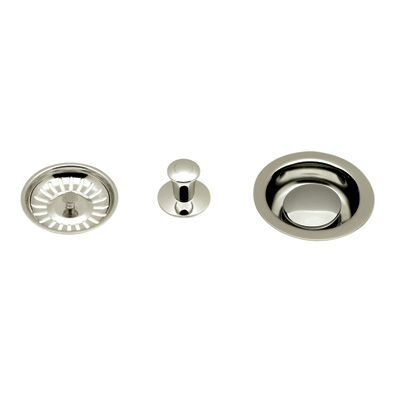 737stn rohl for Chatsworth bathroom faucet parts