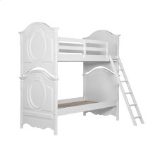 Ava Bunk Bed Rails