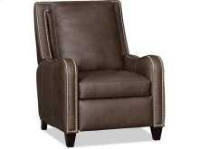 Greco Reclining Chair