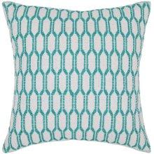 Cushion 28034 18 In Pillow