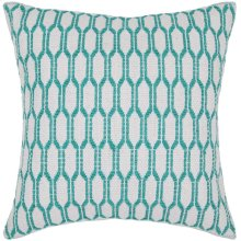Cushion 28034 18 In Pillow