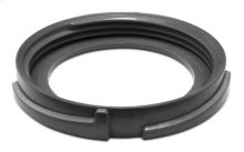Thread Ring for 5 Quart Glass Bowl (Fits Bowl Model K5GB) - Other