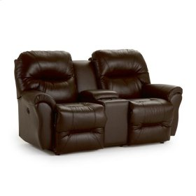 BODIE COLL.  Reclining Sofa