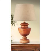 Gangway Table Lamp Product Image
