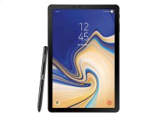 "Galaxy Tab S4 10.5"" (S Pen included), 64GB, Black, T-Mobile"