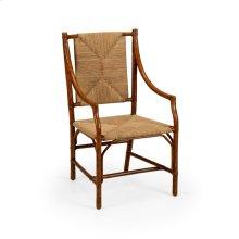 Mecklenburg Chair
